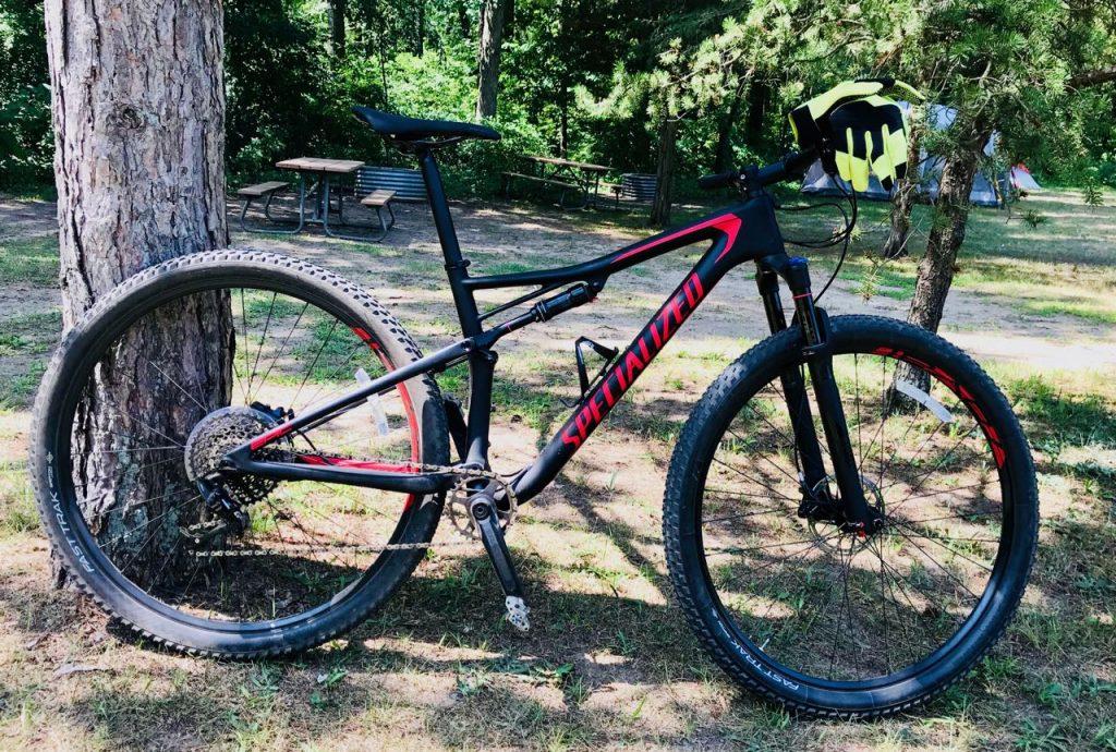 9974e41cbbe Pedal Bicycle Blog